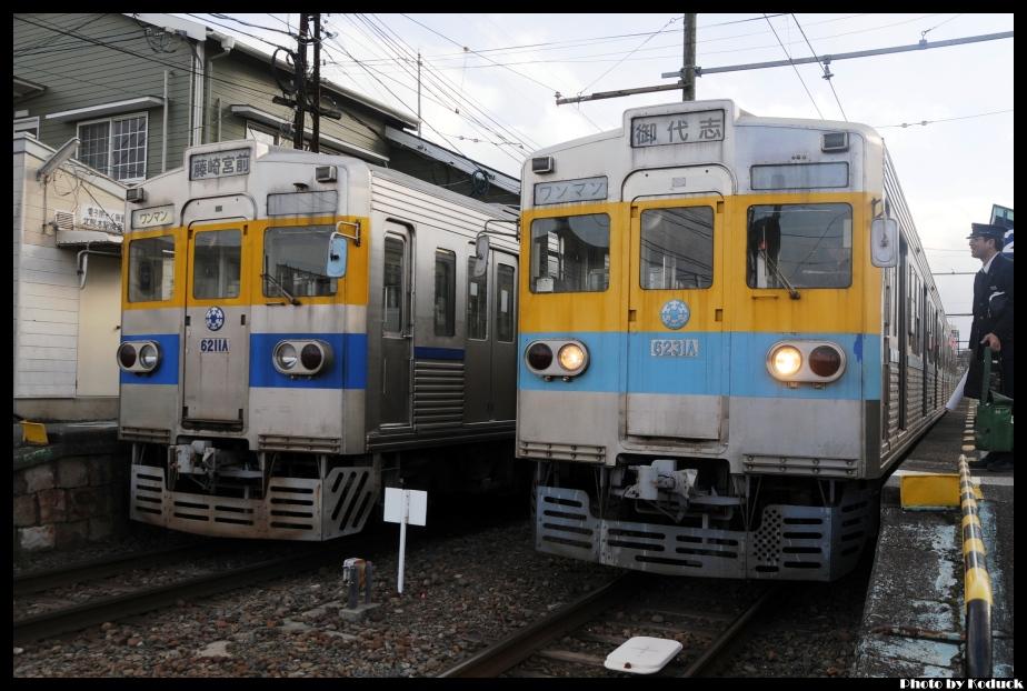 熊本電鐵_18(2)_20130127