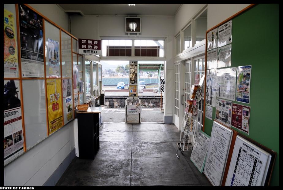 熊本電鐵_21(2)_20130127