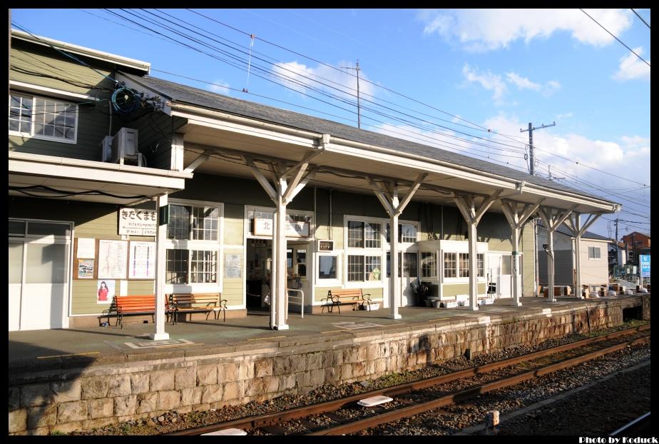 熊本電鐵_27(2)_20130127