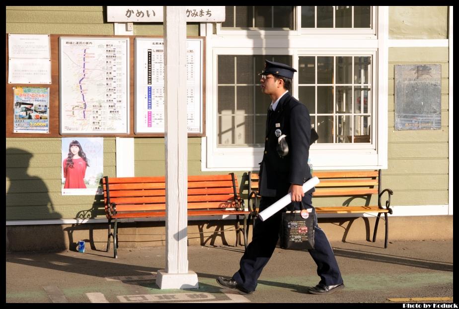 熊本電鐵_28(2)_20130127