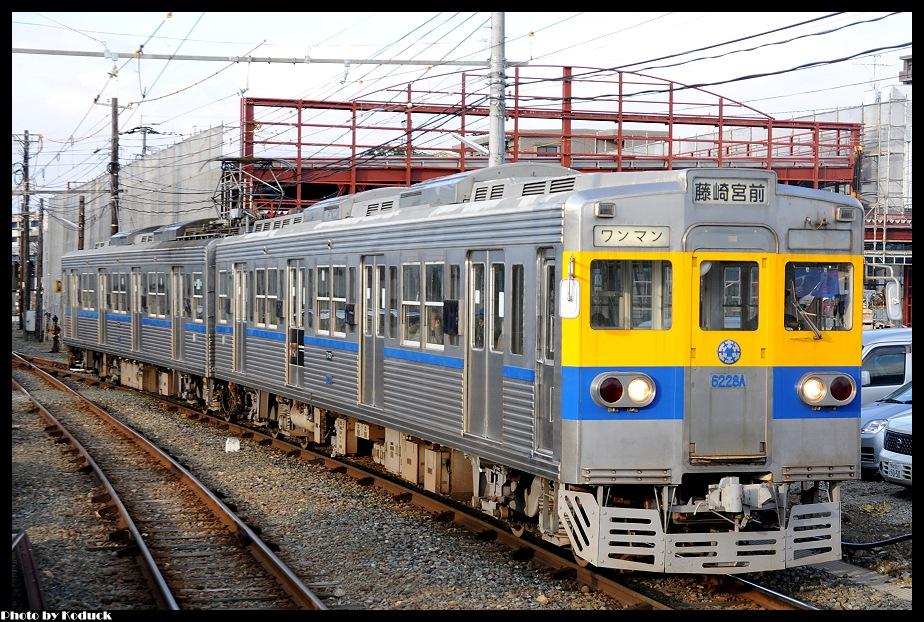 熊本電鐵_29(2)_20130127