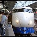 新大阪車站_1(2)_20080928.JPG