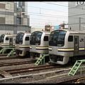 JR東日本錦糸町站_1(2)_20060408.jpg