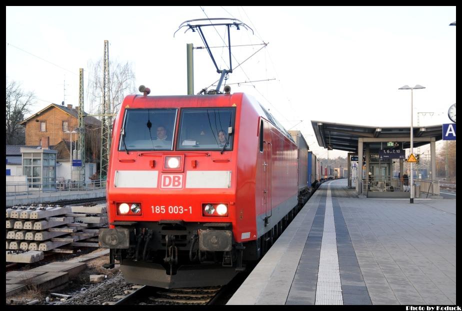 DB Cargo Bombardier 33400@Stadion_1(2)_20120221.jpg