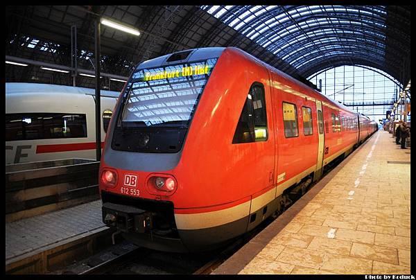 DB_7(2)_20120224.jpg