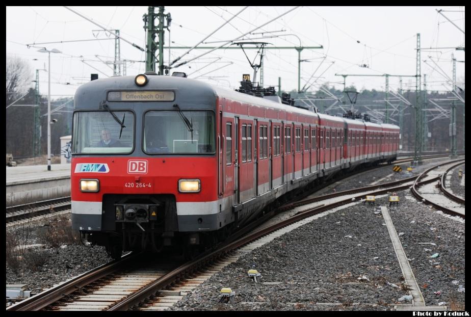 DB_25(2)_20120224.jpg