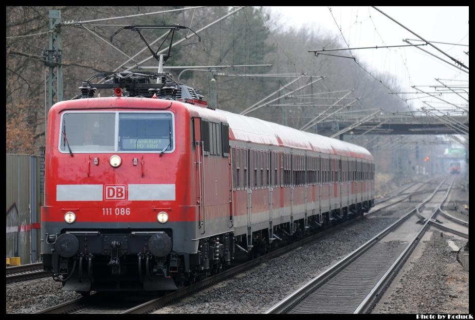 DB_27(2)_20120224.jpg
