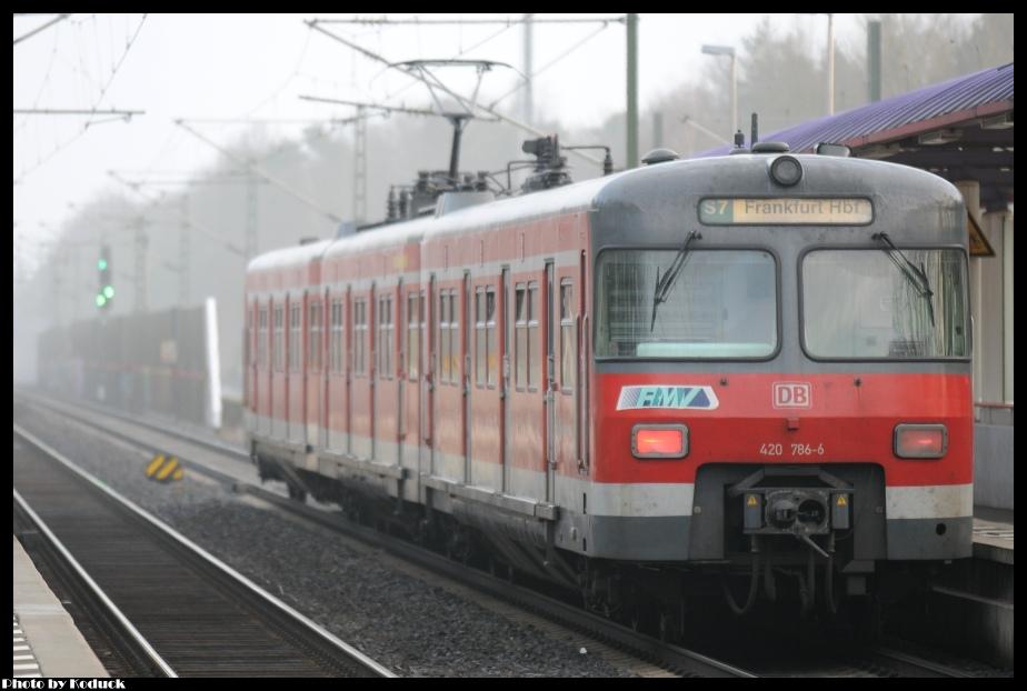 DB_50(2)_20120224.jpg
