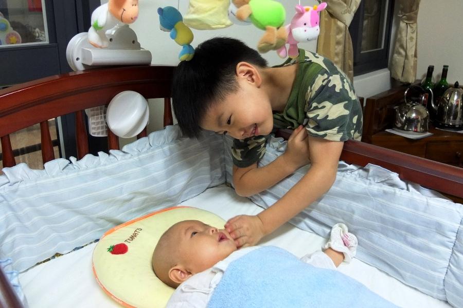 Baby_1(2)_20130824.JPG