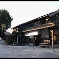 JR九州嘉例川站_1(2)_20130128.jpg
