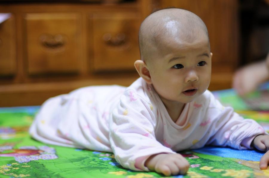 Baby_4_20131005.JPG