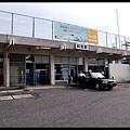 JR西日本和氣站_1(2)_20080926.jpg
