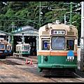 廣島路電江波車庫_5(2)_20080927.jpg