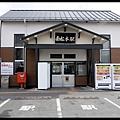 JR東日本南松本站_1_20120217.jpg