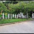 いすみ鉄道西畑駅_1_20130907.jpg