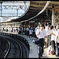 阪急電鐵十三駅_1_20110913.jpg