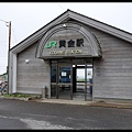 JR北海道黃金站_1(2)_20140619.jpg