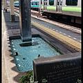 JR東日本濱松町站_1_20140731.jpg