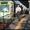 都電荒川線荒川車庫前_1_20140731.jpg