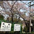 JR東日本信越本線牟禮站_1_20080428.jpg