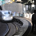 JR西日本新神戶站__1_20110909.jpg