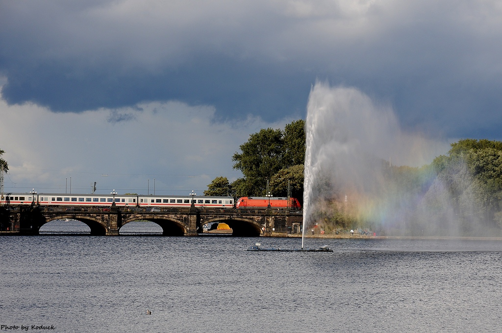 Hamburg Train_3_20140824.jpg