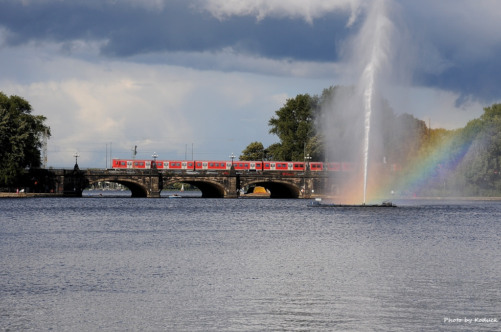 Hamburg Train_8_20140824.jpg
