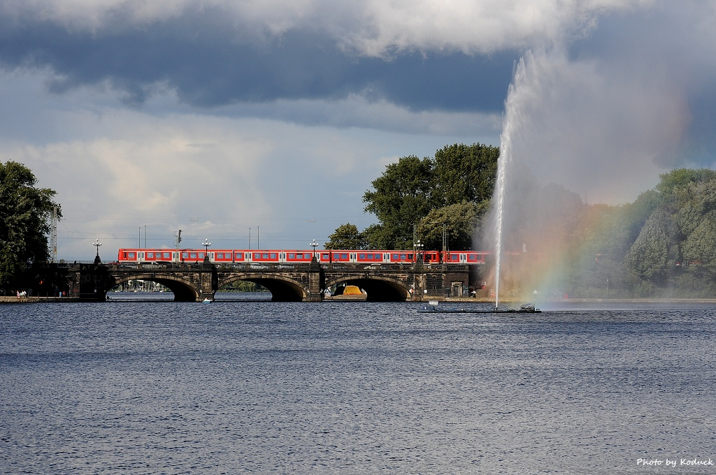 Hamburg Train_9_20140824.jpg