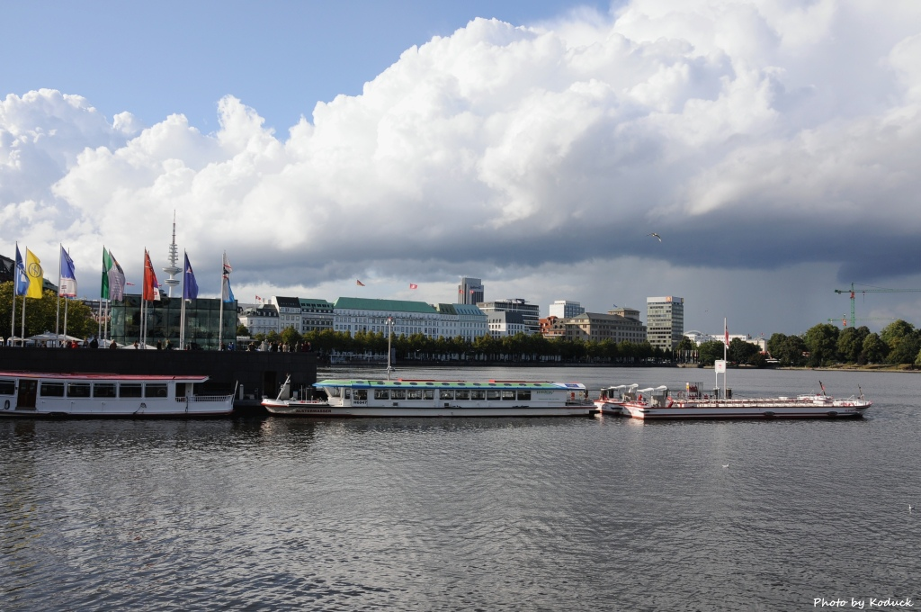 Hamburg Train_12_20140824.jpg