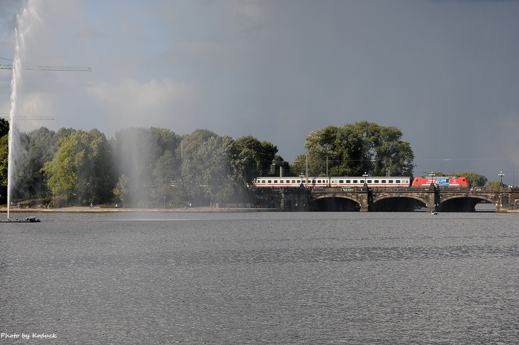Hamburg Train_16_20140824.jpg