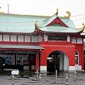 小田急片瀨江之島站_1(1)_20150205.jpg