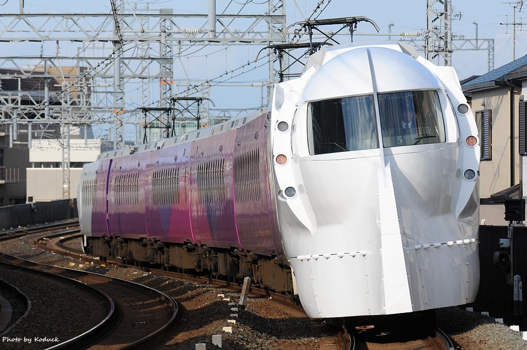 南海電鐵_49_20141129.jpg