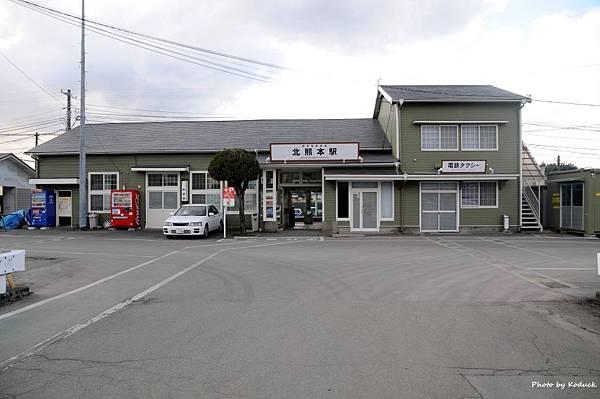 熊本電鐵北熊本站_1(1)_20130127.jpg
