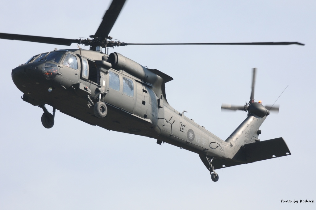 Image result for taiwan UH-60M