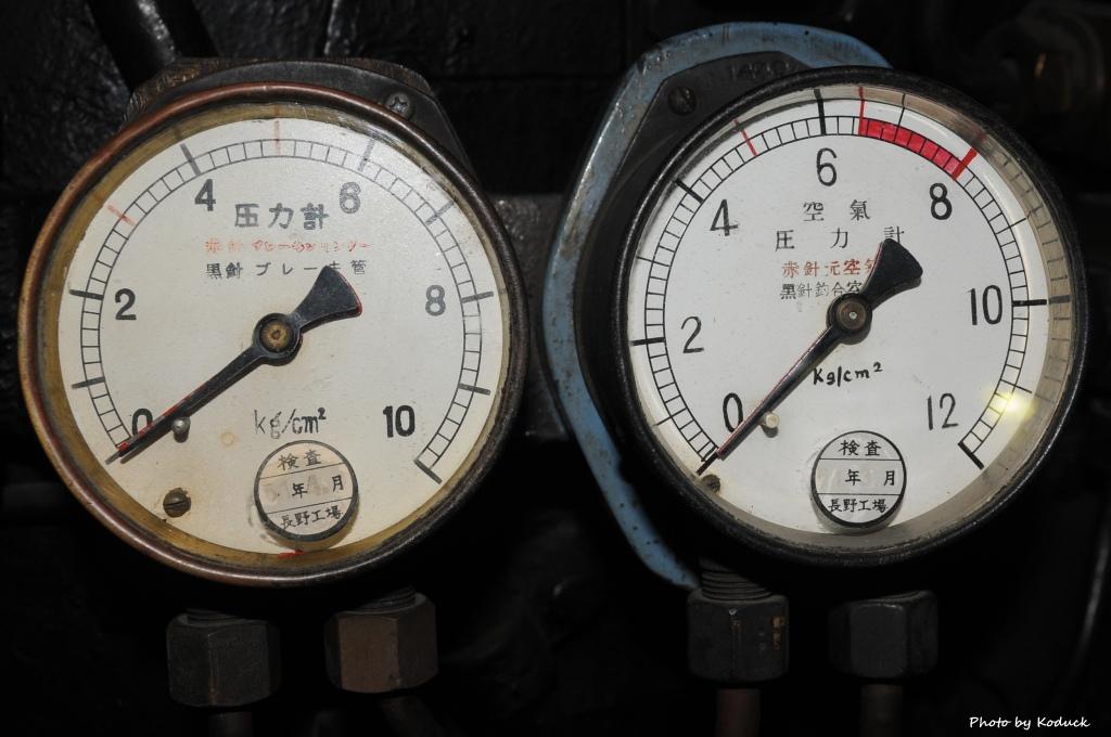 梅小路_4_20110911.jpg