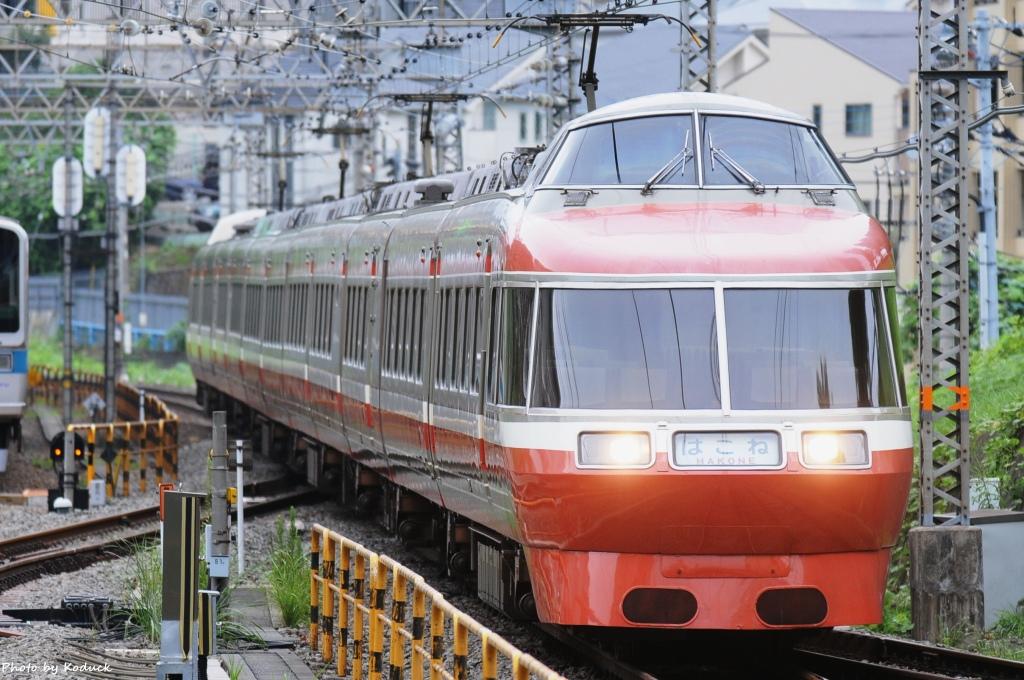 小田急電鐵_21_20130906.jpg