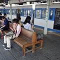 秩父鐵道熊谷站_1_20150912.jpg