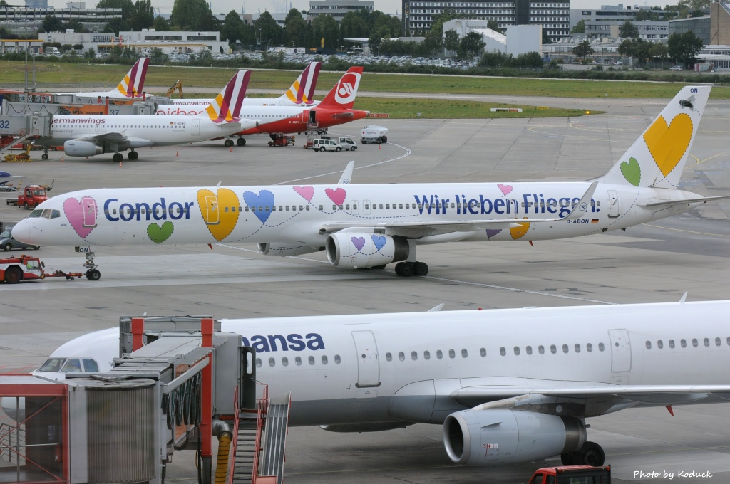 Hamburg Airport_47_20140825.jpg