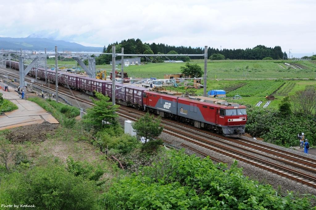 JR北海道津輕海峽線_34_20140620.jpg