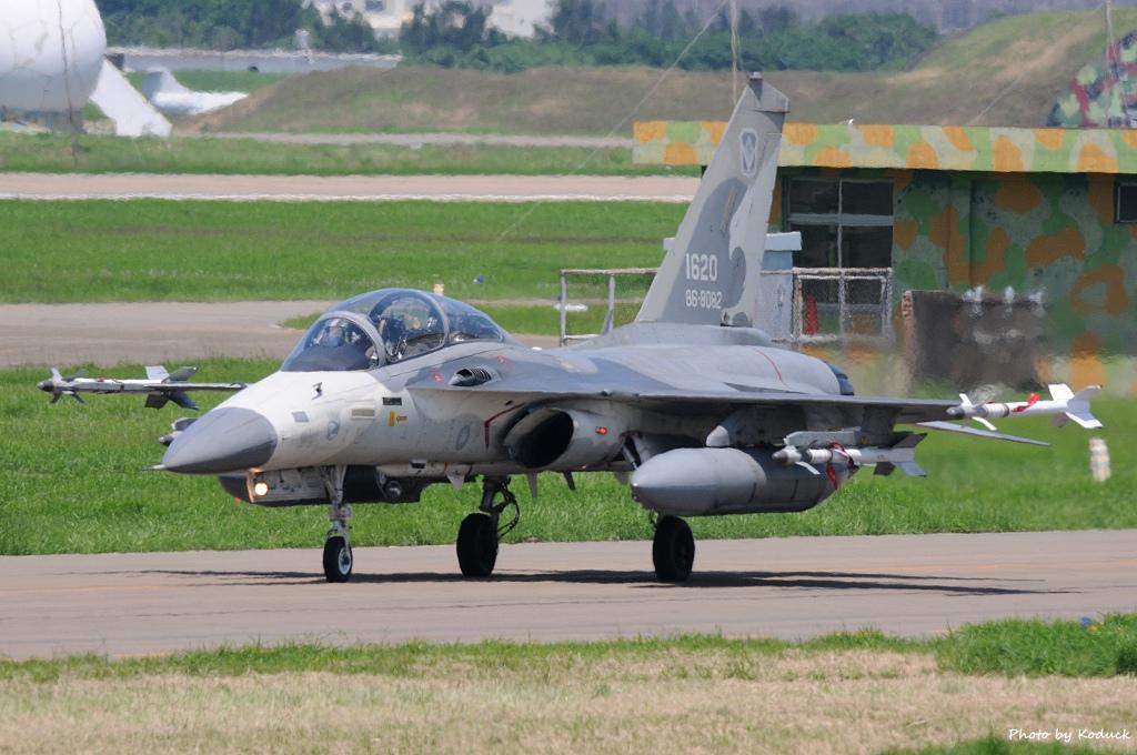 ROCAF IDF@RCPO_18_2015.jpg