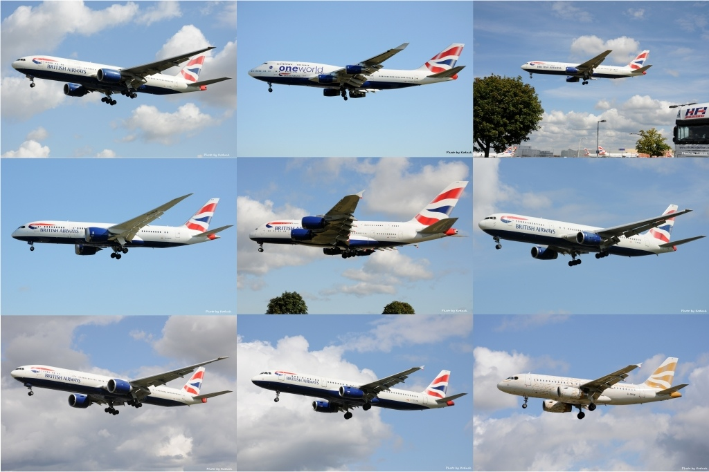 British Airways-1.jpg