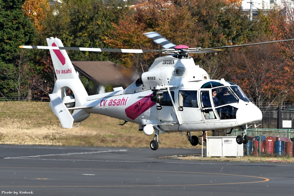 Eurocopter AS365N2 Dauphin 2(JA02EX)@RJTF_3_20161125.jpg