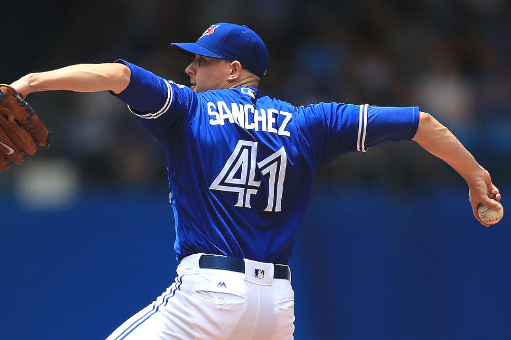 2017-3-Aaron Sanchez.jpg