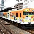 Osaka Loop Line_38_20160828.jpg