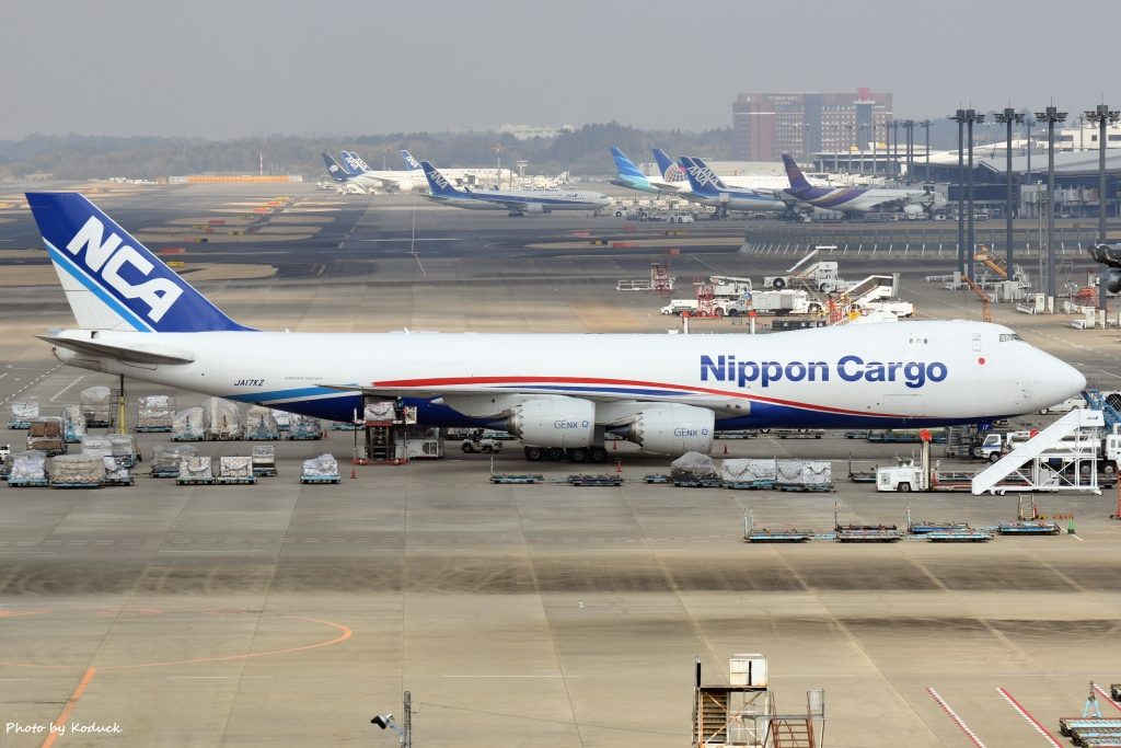 Nippon Cargo Airlines B747-8KZF(JA17KZ)@NRT_1_20170305.jpg
