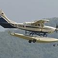 Private Cessna 206 Super Skywagon(D-EBIW)@RCSS_1_20170608.jpg