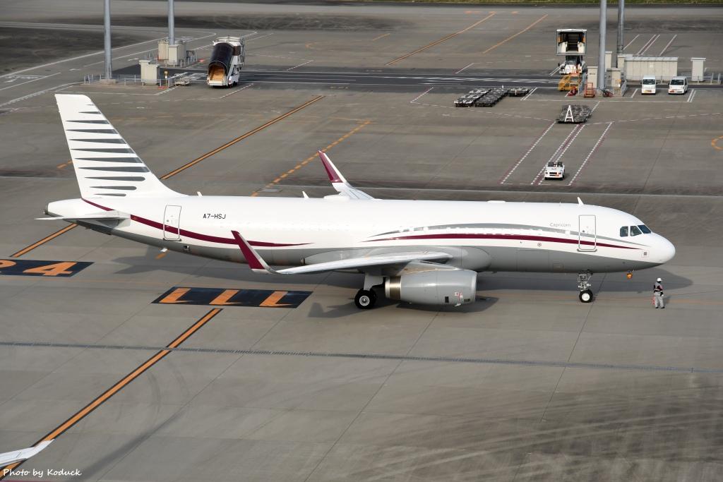 Qatar Amiri Flight A320-232(CJ)(WL)(A7-HSJ)@HND_1_20170308.jpg