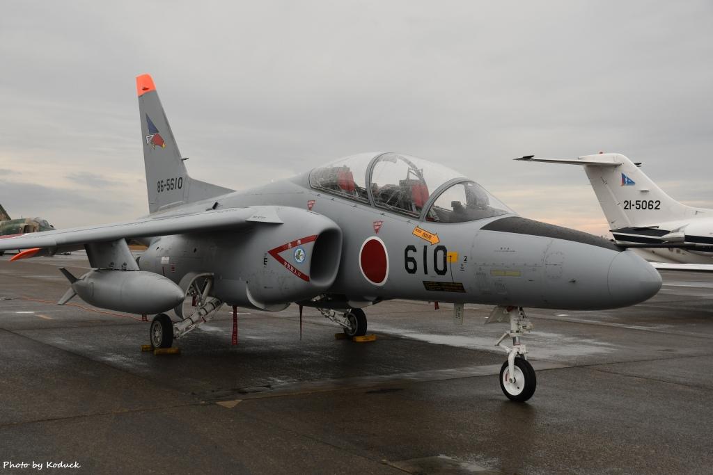Hyakuri Airbase_7_20161127.jpg