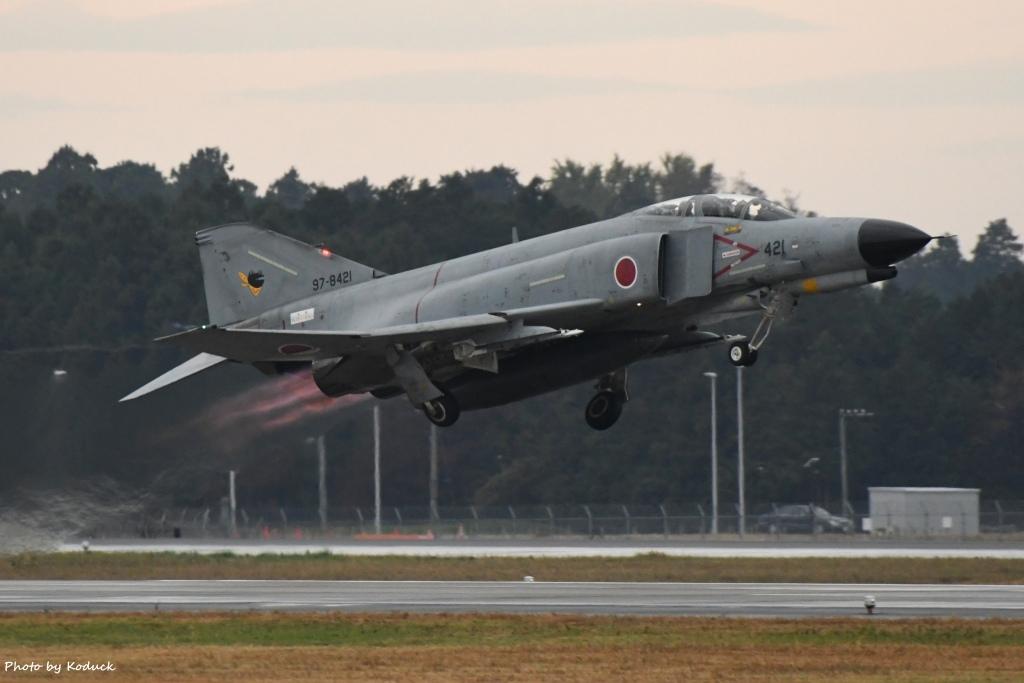 Hyakuri Airbase_13_20161127.jpg