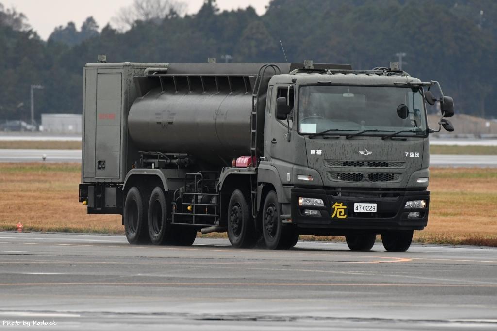Hyakuri Airbase_21_20161127.jpg